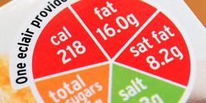 Semafori-alimentari-Londra-per-pericoli-cibi