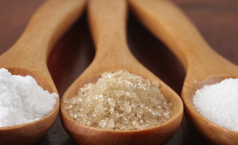 ruolo degli zuccheri