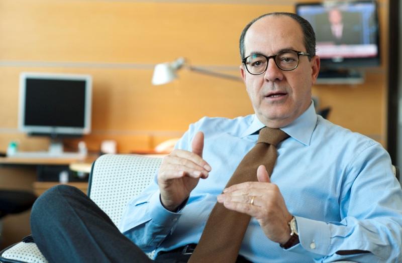 Paolo De Castro, Eurodeputato
