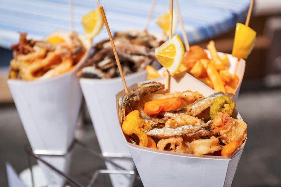 Pausa Pranzo Ufficio : Pausa pranzo fuori casa come mangiare sano e buono anche in