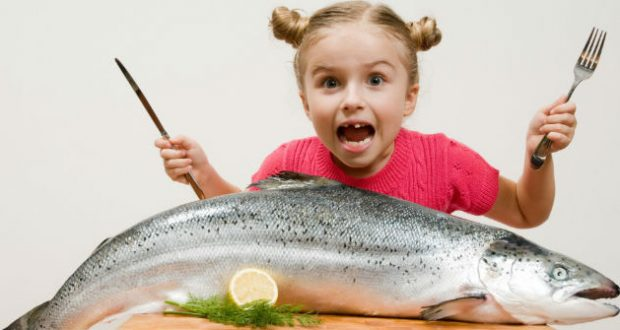 La Dieta Mediterranea si fa legge: in Campania obbligatorio insegnarla a scuola