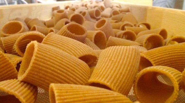 World Pasta Day 2018: celebriamo un prodotto italiano amato in tutto il mondo
