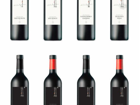 La UE spiana la strada a falsificatori e imitatori dei migliori Vini italiani