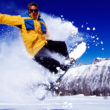 sport invernali e salute
