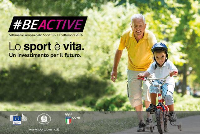 BeActive-settimana-europea-dello-sport