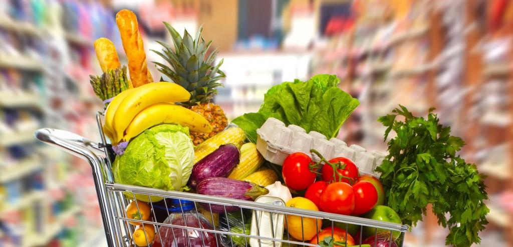 Dieta Consumi alimentari: Il lavoro FAO/WHO GIFT e CREA sui dati italiani