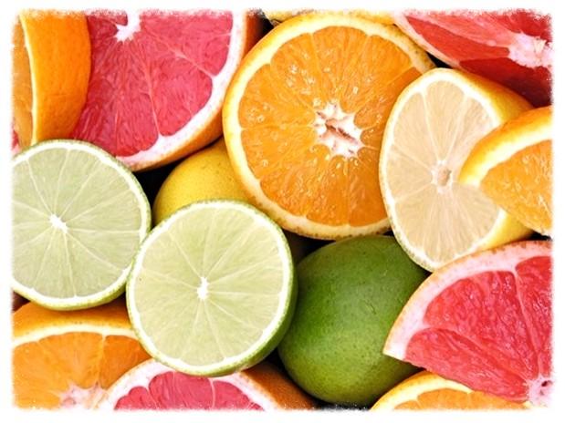 Agrumi più dolci: il CREA svela il segreto del gene NOEMI