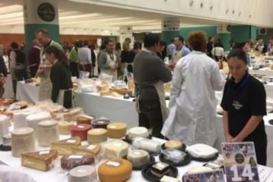 La romagna fa il pieno di medaglie al ''Mondiale di formaggi''