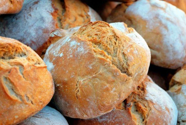 A ridotto contenuto di sodio, ma gustoso come il tradizionale e buono per 90 giorni: dal CREA un nuovo tipo di pane iposodico di grano duro