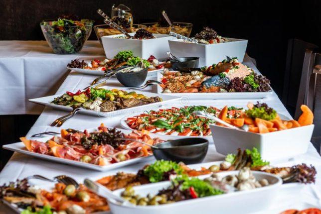 Curarsi col cibo: cos'è la Nutraceutica? E funziona?