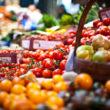 Biodiversità del Pomodoro: dal miglioramento genetico varietà più resistenti ai patogeni, ai cambiamenti climatici e più ricche di vitamina C