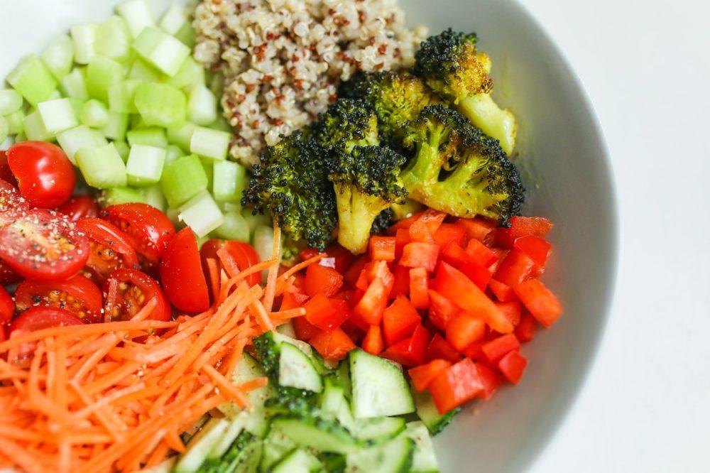 Gli effetti della Dieta Vegana sul nostro Sistema Nervoso