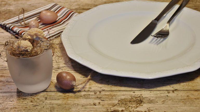 Quando il cibo diventa un nemico: l'anoressia nervosa