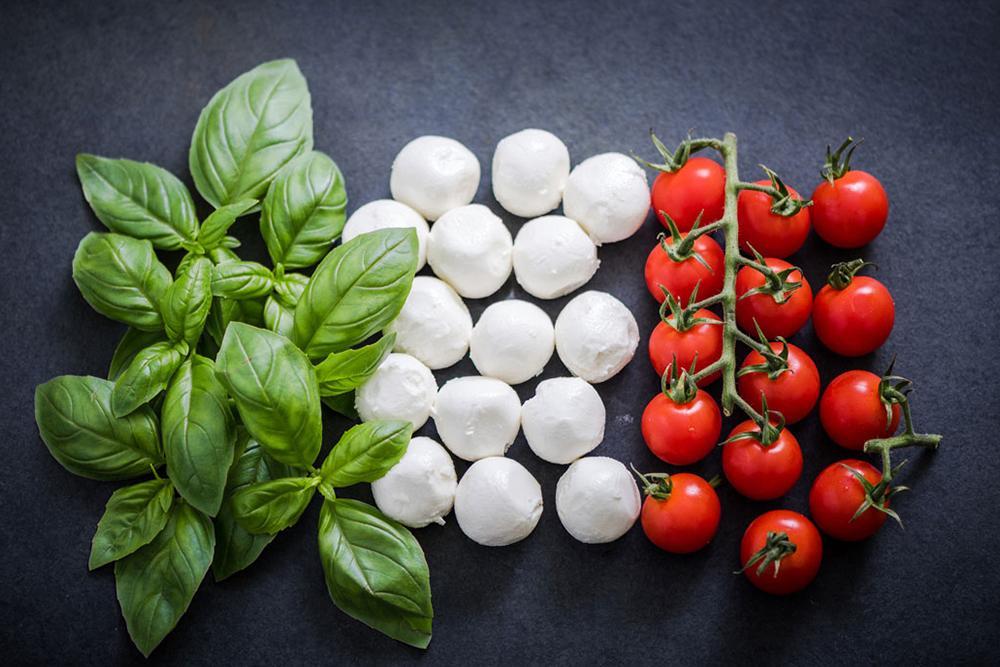 Agroalimentare made in Italy: on line il Rapporto CREA sul commercio con l'estero