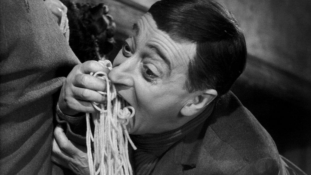 Fame e sazietà: come i segnali che ci invia il cervello condizionano la nostra voglia di mangiare