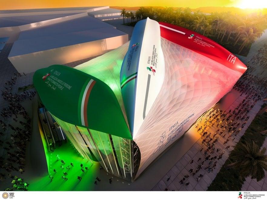 IL CREA PER EXPO 2020 DUBAI: UN GRANDE PATRIMONIO DI RICERCA PUBBLICA PER RAFFORZARE E INNOVARE IL NOSTRO AGROALIMENTARE
